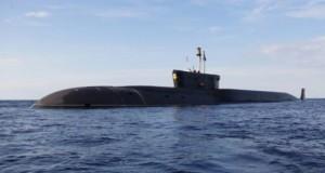 NYT: Pentagonul, îngrijorat că Rusia ar putea ataca reţele submarine de comunicaţii. Pericol global