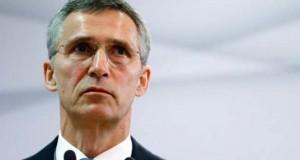 """NATO denunță încălcările """"inacceptabile"""" ale spațiului aerian turc de către Rusia"""