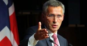 """Atentat Ankara. NATO cere Turciei să răspundă într-un mod """"proporționat"""" la atacurile teroriste"""