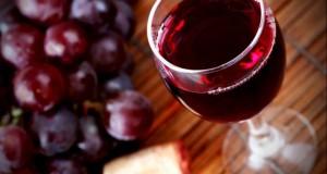 România, pe locul 13 în topul celor mai mari producători mondiali de vin