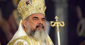 Anunţul Sfântului Sinod. Anul 2017 a fost declarat….