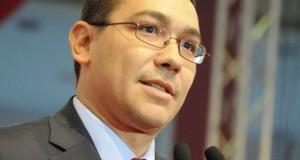 """Victor Ponta: """"În următoarea ședință JAI se va vota împotriva aderării României la Schengen"""""""