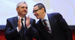 Mesajul lui Victor Ponta pe Facebook în ziua în care PSD își alege un nou lider