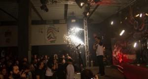 Incendiu la Club Colectiv. Ce anunțau organizatorii cu puțin timp înainte de tragedie