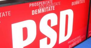 Sancțiuni pentru PSD-iștii penali. Un nou cod de conduită ar urma să fie discutat în CExN, vineri