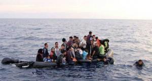 Amnesty International: Ar putea izbucni o nouă criză a refugiaţilor. Unde s-ar putea întâmpla asta