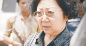 A fost prinsă Regina Fildeșului. Cine e femeia de 66 de ani din China căutată de 15 ani