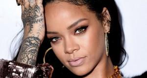 """Rihanna va juca în filmul unuia dintre cei mai cunoscuţi regizori din lume. """"Are un rol mare!"""""""