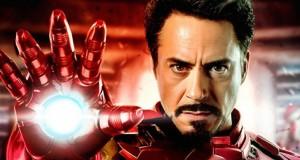Robert Downey Jr, surpriză pe Instagram. Gestul lui i-a impresionat pe internauţi
