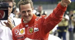 Michael Schumacher. Anunțul fostului șef Ferrari în privinţa germanului