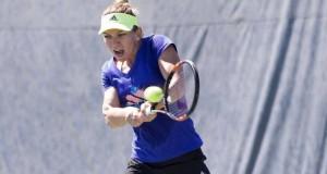 Simona Halep, principala favorită la China Open