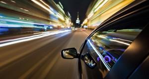 Atenție, șoferi! Trafic restricționat pe una dintre cele mai circulate străzi din Capitală