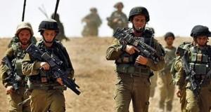 Atac în Cisiordania. Doi palestinieni uciși după ce au atacat soldați israelieni