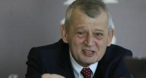 Sorin Oprescu vrea din nou la spital. Avocaţii edilului: Are 12 noi afecţiuni de când este în arest