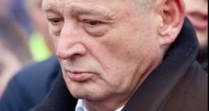 Ambasada Franței: Decorația acordată lui Oprescu ar putea fi retrasă, în cazul condamnării