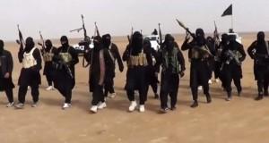 """Gruparea Stat Islamic a revendicat patru atacuri sinucigaşe: """"Am ucis zeci de persoane"""""""