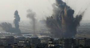 SUA: Cerem Federaţiei Ruse să înceteze imediat atacurile împotriva opoziţiei siriene și a civililor