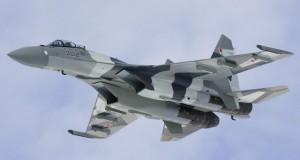 Human Rights Watch acuză Rusia că a ucis zeci de civili sirieni