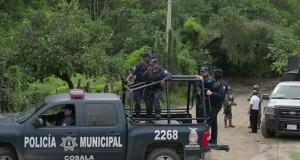 Tunel pentru transportul drogurilor, descoperit în Mexic. Cine îl folosea – VIDEO