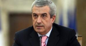 """Tăriceanu: """"Rusia vrea să compromită perspectiva europeană a Moldovei"""". Ce trebuie să facă România"""