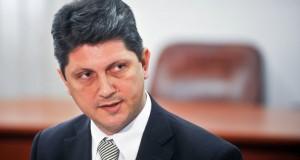 Corlăţean: Dosarul Schengen riscă să devină, din păcate, pentru România o poveste fără sfârșit