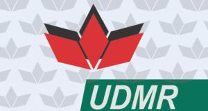 """BREAKING NEWS: UDMR vrea să atace Legea votului prin corespondență la CCR. Hunor: """"Nu trebuie să fii populist"""""""