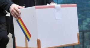 S-a votat și cu urna mobilă la Alegerile PSD. Județele fruntașe la prezență sunt…