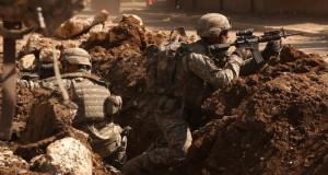 SUA anunță un nou război. A trimis armata. Anunțul a fost făcut cu puțin timp în urmă