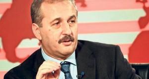 Vasile Dâncu: Schimbarea premierului ține și de propria evaluare a lui Ponta