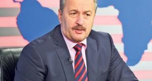 """Vasile Dâncu: """"Acum este momentul unei schimbări radicale în PSD"""". Ce ar trebui să facă Dragnea"""