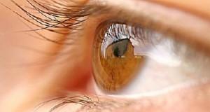 Foloseşte un singur ingredient ca să-ţi îmbunătăţeşti pe loc vederea şi să previi orbirea