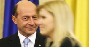 Deputat PSD: Dosarul lui Udrea conține referiri la Traian Băsescu și familia sa