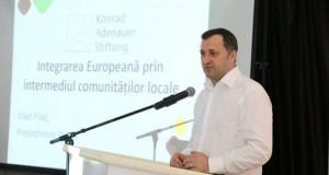 Vlad Filat rămâne în arest preventiv. Avocatul va contesta decizia la CEDO