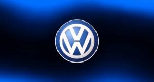Scandalul Volkswagen un ajutor neașteptat pentru sectorul european de rafinare