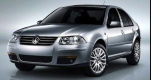 Scandalul emisiilor. Volkswagen a pierdut 3,48 miliarde de lei în T3