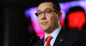 Victor Ponta, audiat la ÎCCJ în dosarul Turceni-Rovinari