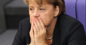 """Angela Merkel, în doliu! A murit: """"A fost un model pentru mine"""""""