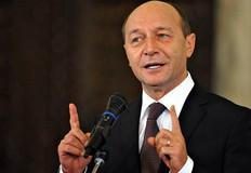 """Traian Băsescu, despre cine va fi noul premier dacă Iohannis """"îşi menţine angajamentul"""""""