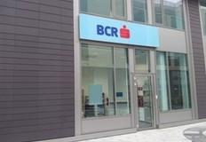 BCR: Profit net de 904,3 milioane lei în primele 9 luni