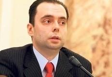 Lucian Anghel (BVB): Noul Cod fiscal va continua să stimuleze consumul, anul viitor