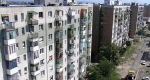 Un copil de 12 ani s-a aruncat de la etaj. Ce l-a împins să facă asta? Motivul e incredibil