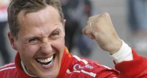 Michael Schumacher. Informaţii noi despre starea lui de sănătate