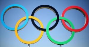 Șoc în lumea sportului. Rusia ar putea fi suspendată din toate competițiile