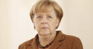 Merkel îl susține în continuare pe ministrul său de interne, după disputa pe tema refugiaților