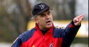 După amicalul cu Italia, FRF pregăteşte un nou test de gală