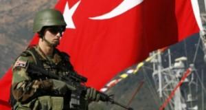 """Turcia respinge criticile UE privind statul de drept și libertatea presei: """"Sunt nedrepte"""""""