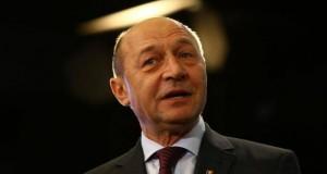 Traian Băsescu, mesaj de ultima oră pentru reformarea clasei politice: PSD şi PNL, ce părere aveţi?