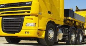 Şoferul român de camion care a provocat un accident mortal în Franţa a fost arestat preventiv