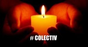 Apel. Brotac Medical Center, alături de victimele tragediei din Colectiv!