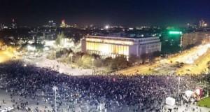 Protestele de la București au ecou și în afara țării. Românii din diaspora vor să iasă în stradă